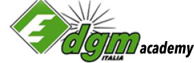 DGM Italia Srl